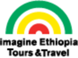 imagine Ethiopia Tours & Travel